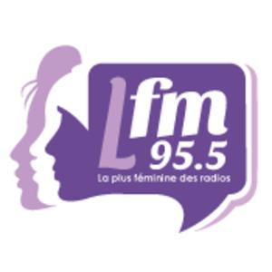 Rádio LFM 95.5 FM