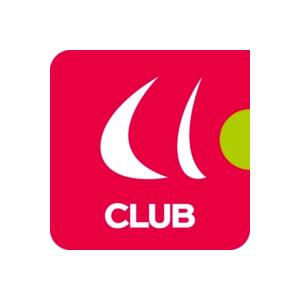Rádio TENDANCE OUEST CLUB