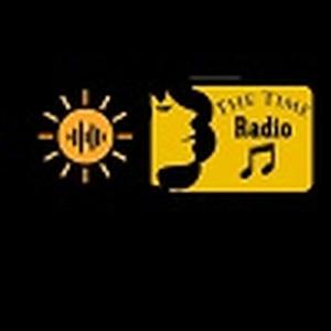 Rádio thetimeradio