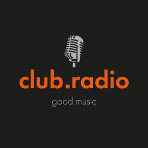 Rádio club.radio