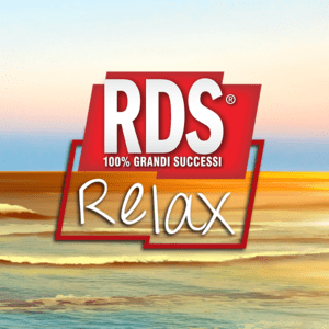 RDS Relax