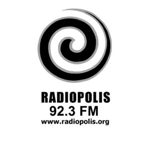 Rádio Radiopolis