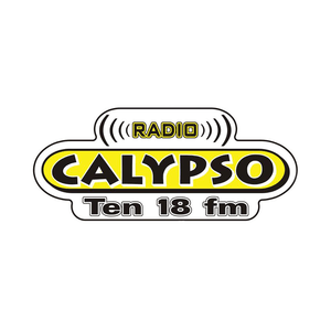 Rádio Calypso Radio Malta