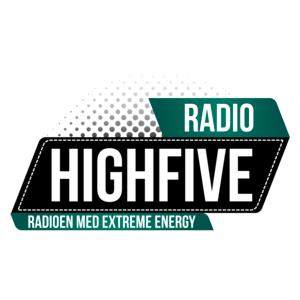 Rádio RadioHighFive Emotion