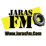 Rádio Jaras Scoop FM