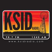 Rádio KSID 1340 AM