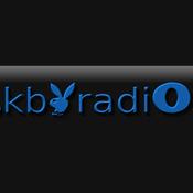 Rádio Radio No Limit