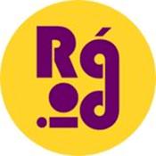 Rádio Radio Alto Douro