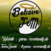 Rádio believefm