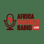 Rádio Africa Business Radio