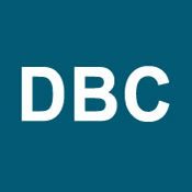 Rádio DBC Radio