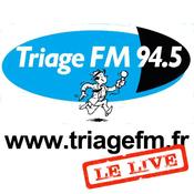 Rádio Triage FM