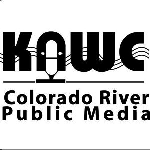 Rádio KAWC