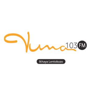 Rádio VumaFM