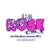 Rádio Radio Rose