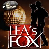 Rádio Myhitmusic - LEAs FOX