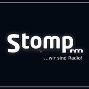 Rádio Stomp FM