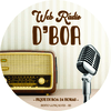 WEB RADIO D'BOA