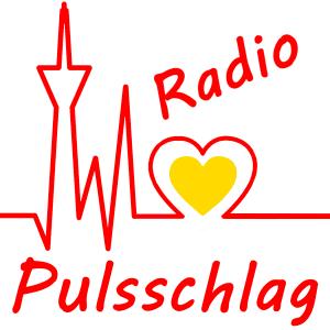 Rádio Radio Pulsschlag