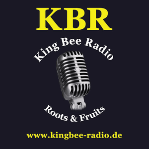 Rádio KingBee-Radio