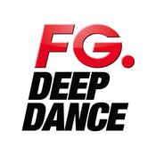 Rádio FG. Deep & Dance