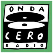 Podcast ONDA CERO - Historias de la Historia