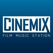 Rádio Cinemix