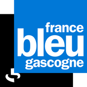 Rádio France Bleu Gascogne