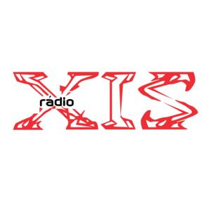 Rádio Radio Xis