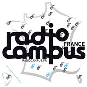 Rádio Radio Campus France