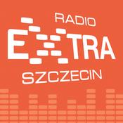 Rádio Radio Szczecin Extra