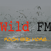 Rádio Wild FM Rock Radio