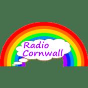 Rádio Radio Cornwall 247
