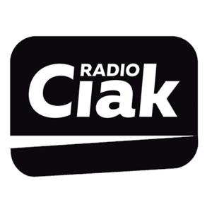 Rádio Radio Ciak
