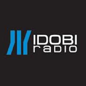 Rádio Idobi Radio