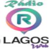 Radio Lagos Web