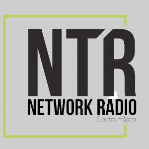 Rádio NTR - Network Rádio