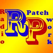 Rádio radio-patchwork