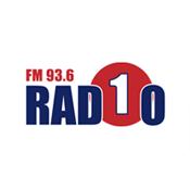 Rádio Radio 1 CH