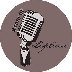 Rádio Radio of Lifetime