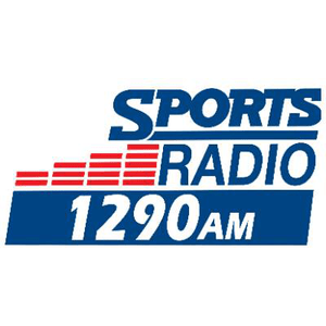 KCUB - Sports Radio 1290 AM