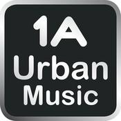 Rádio 1A Urban Music