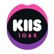 Rádio 2WFM - KIIS 106.5 FM