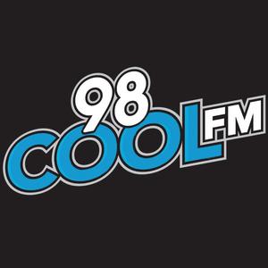 Rádio CJMK 98 Cool
