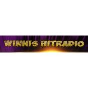 Rádio Winnis-Hitradio