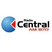 Rádio Rádio Central 870 AM
