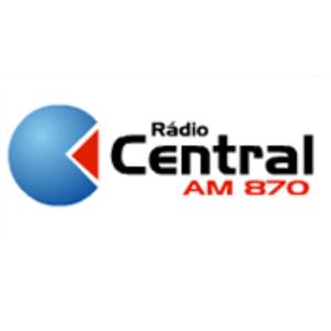 Rádio Central 870 AM