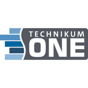 Rádio Technikum One