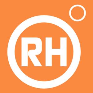 Rádio Radio Haugaland