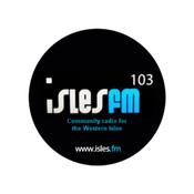 Rádio Isles FM
